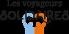 Portrait de Les Voyageurs Solidaires