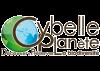 Portrait de Cybelle Planète